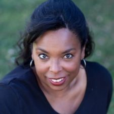 Kimberly-Reid-author-photo
