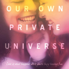 our-own-private-universe-robin-talley