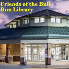 Friends.of.the.Bull.Run.Library