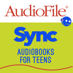 AudioFile.SYNC.Audiobooks.for.Teens