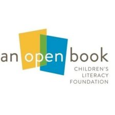 An.Open.Book.Childrens.Literacy.Foundation