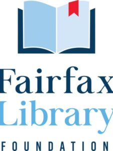 Fairfax Library Foundation