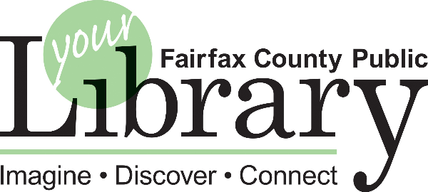 Fairfax County Public Library